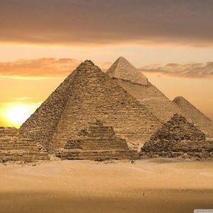 Nile Cruise 7 days