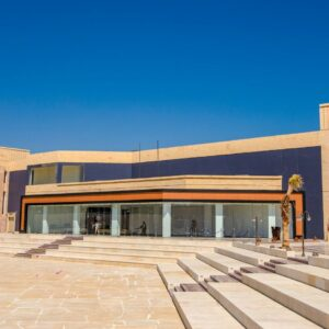 Hurghada and its New Museum - Egypt Vacation Tours 1