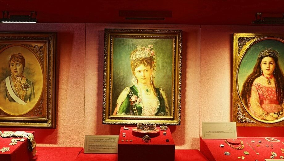 Hurghada and its New Museum - Egypt Vacation Tours