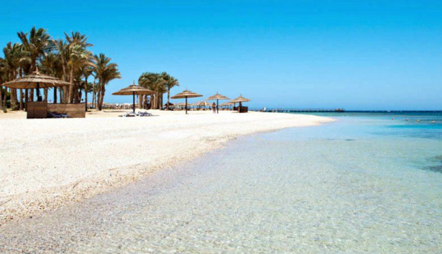 Marsa Alam - Egypt Vacation Tours