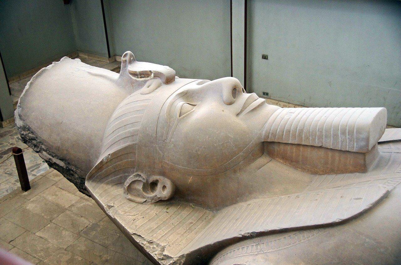 Memphis - Egypt Vacation Tours