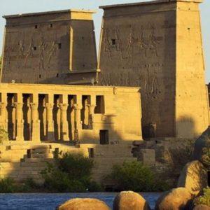 Luxor & Aswan 3 days trip