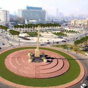 Coptic Cairo Tour