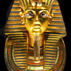 Tutankhamun - Egypt Vacation Tours