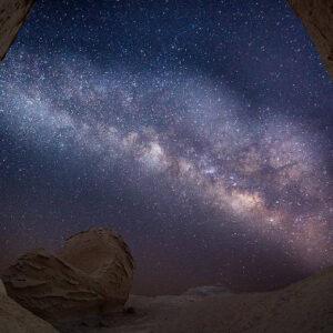 Wadi El- Hitan - Egypt Vacation Tours
